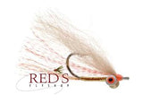 Christmas Island Special Bonefish Fly