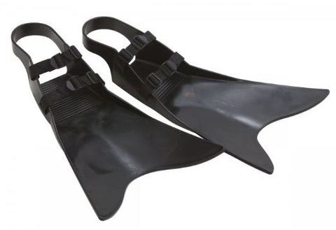 Power Kick Fins by Outcast
