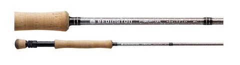redington predator sea spray color