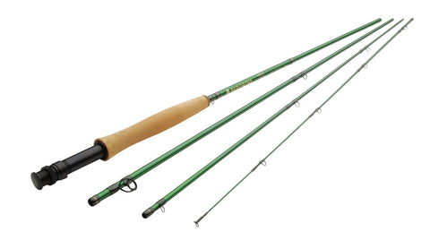 Redington Vice Rod