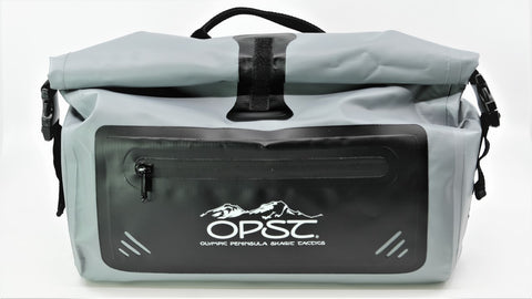 OPST Rainforest Waterproof Waist Pack