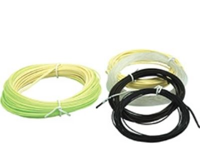 RIO InTouch VersiTip II Fly Line - Interchangeable Sink Tips