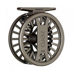 Redington ZERO Fly Reel and/or Spare Spools