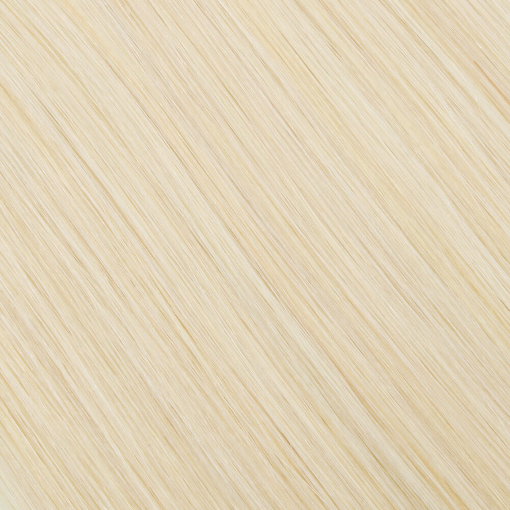 Elegant Star Tape In Hair Extensions Beach Blonde 613#