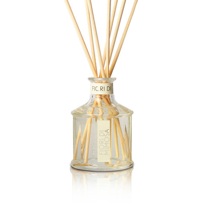 "Aromatizador de ambiente ""Luxury Home Fragance"" de 250 ml"