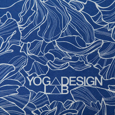 Yoga Design Lab Aadrika. Yoga Mat 3.5 mm