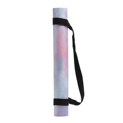 Yoga Design Lab / Breathe Yoga Mat 3.5mm