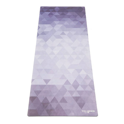 Yoga Design Lab / Tribeca Gem Yoga Mat 1.5mm