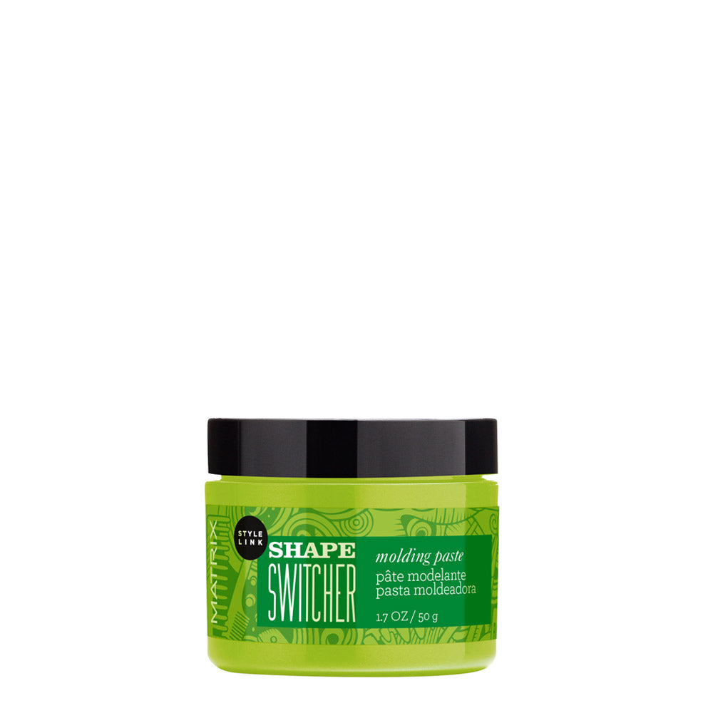 Shape Switcher Molding Paste 50ml