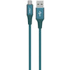 Colossus 10 Foot Micro-USB Charge & Sync Cable