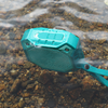 Wavetalker Bluetooth IPX7 Waterproof Speaker