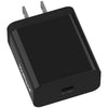 Power Delivery ETL Certified 18 Watt Wall Charger