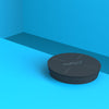Qi Certified Compact 1A Wireless Charger
