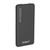 Zenith 10000mAh Swift Charge Portable Power Bank