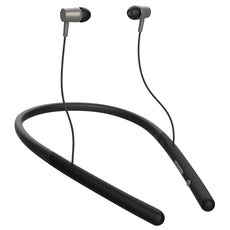 Gaiter Bluetooth® 5.1 Compatible Wireless Neckband Headphones