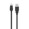 Enhanced 8 Foot Micro-USB Charge & Sync Cable