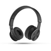 Rambler Bluetooth® 4.0 Wireless Headphones