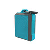 Soundwave Bluetooth IPX6 Water Resistant Speaker
