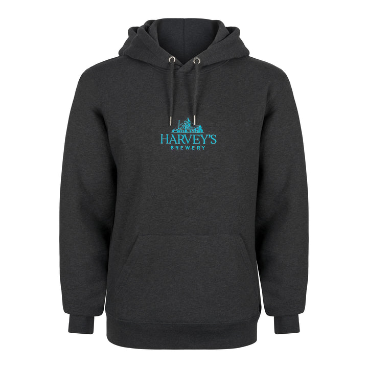 Harvey's Unisex Hoody