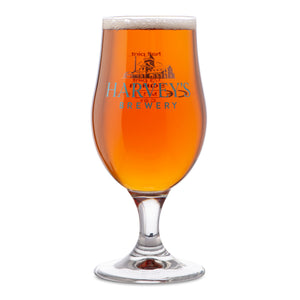 Harvey's IPA - Harvey's Brewery, Lewes
