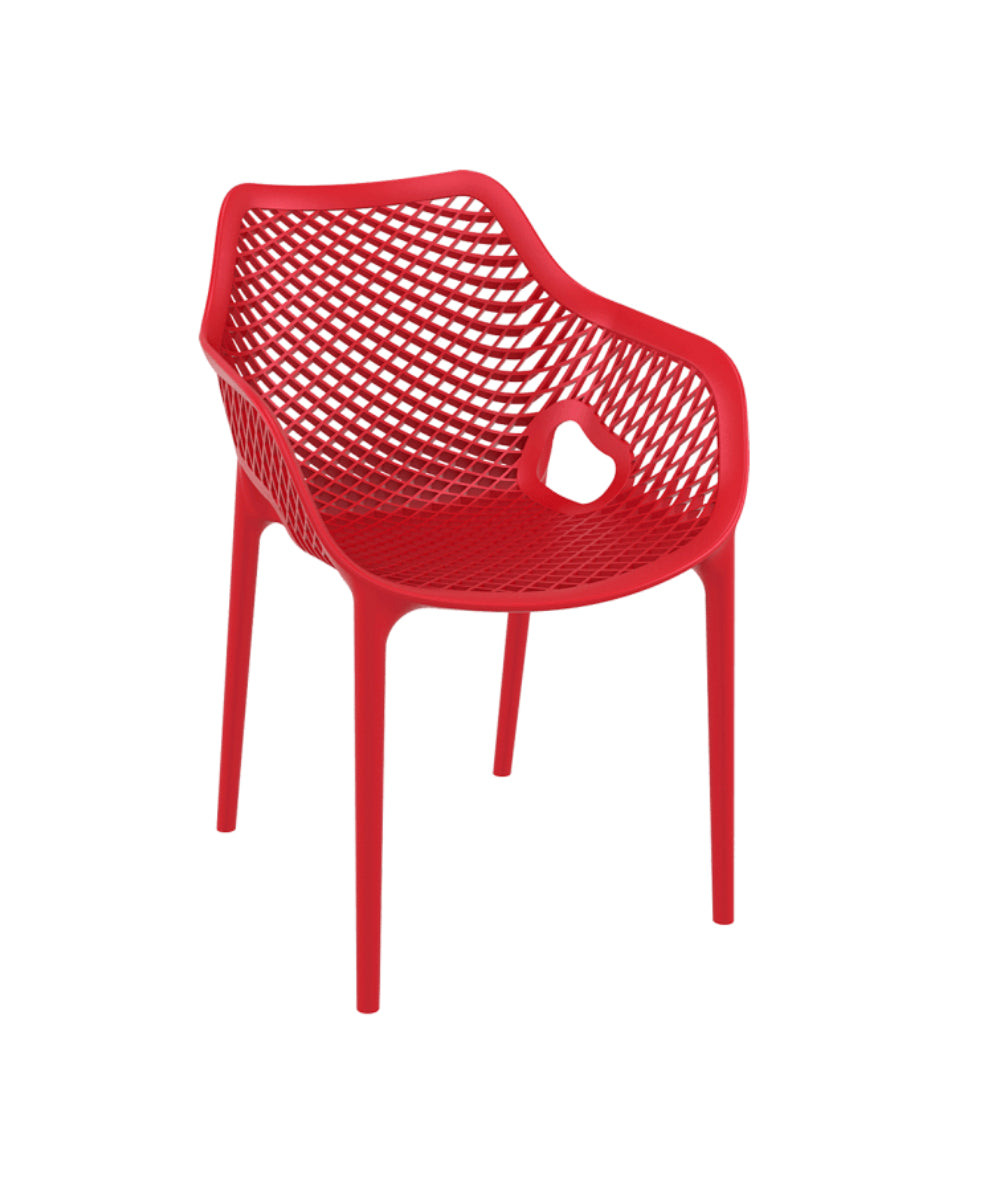 The Air XL Armchair by Siesta
