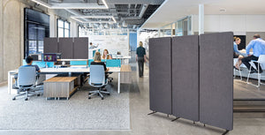 zip-3-panel-acoustic-room-divider