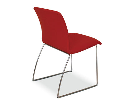 PLYHI - Boardroom/ Meeting Chairs - pimp-my-office-au