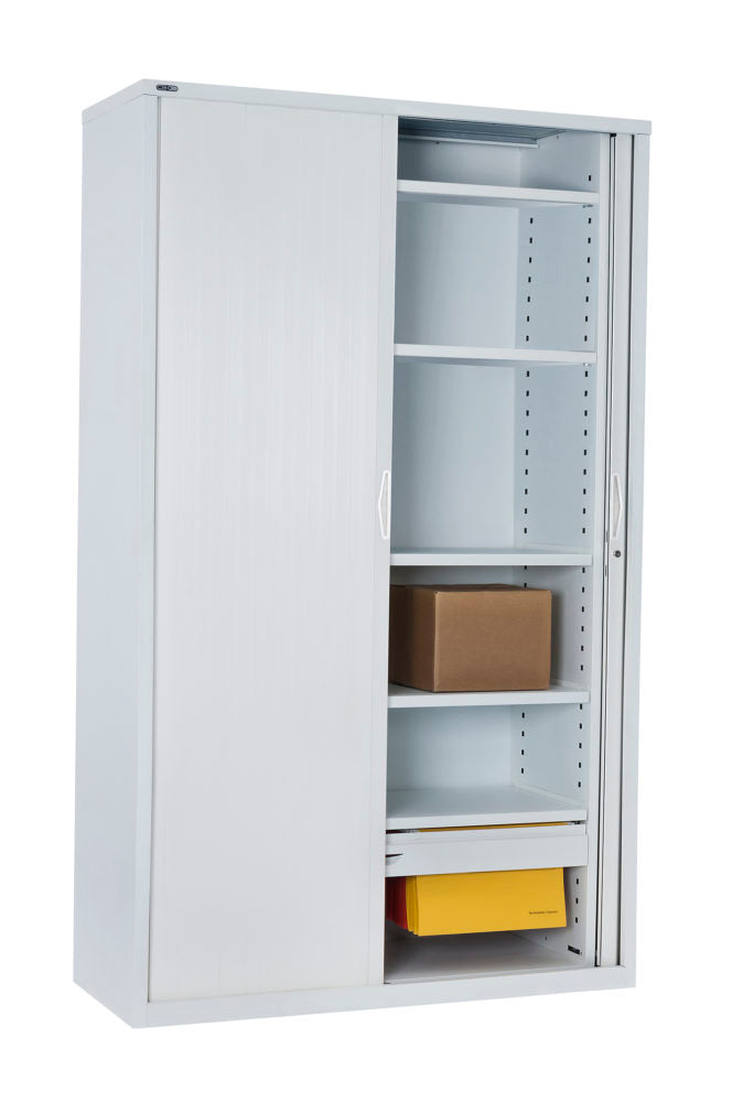 1200W-GO-Tambour-Door-Cupboard
