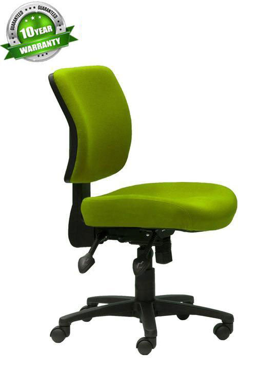 Cruze Medium Back Chairs