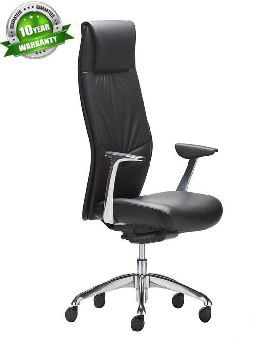 Altitude Chair - Boardroom/ Meeting Chairs - Visitor Chair