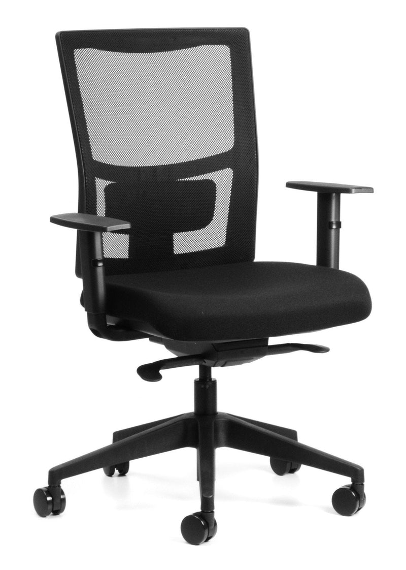 Team Sync Office Task Chair