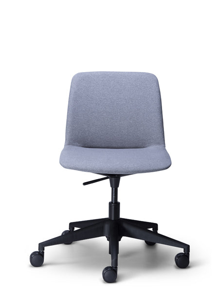 Breo Swivel Chairs