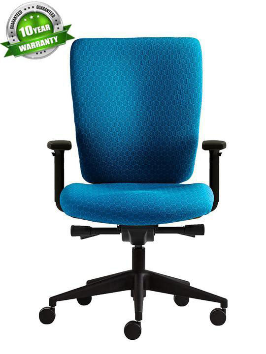 Linear Manager Chair