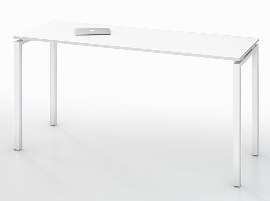 GEN-Y Tall Bench Table - Breakout / Collaborate - pimp-my-office-au