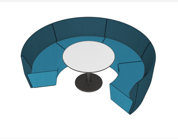 Motion Arc 4 - Meeting & Collaboration Spaces - pimp-my-office-au
