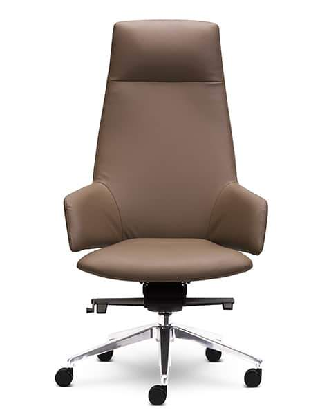 executive wingback office chair - Best Office Furniture