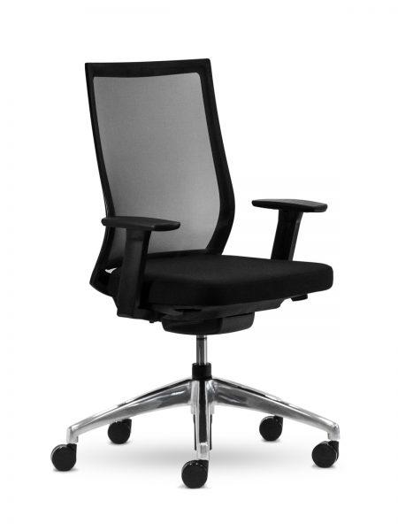 Elevate office chair - Task Office Chairs