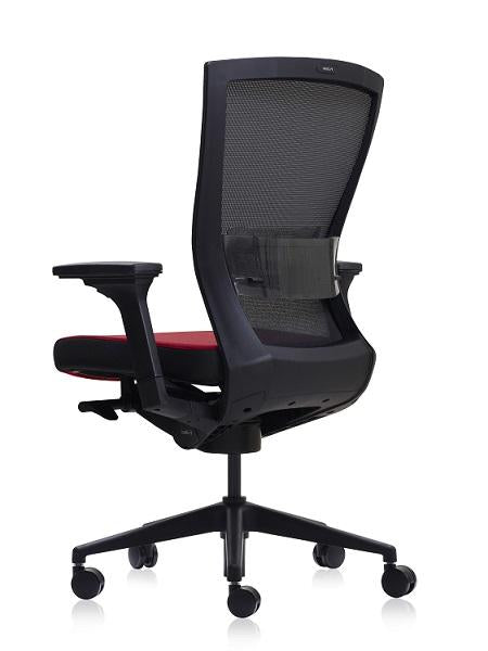 Q70 Task Chair - Task Office Chairs