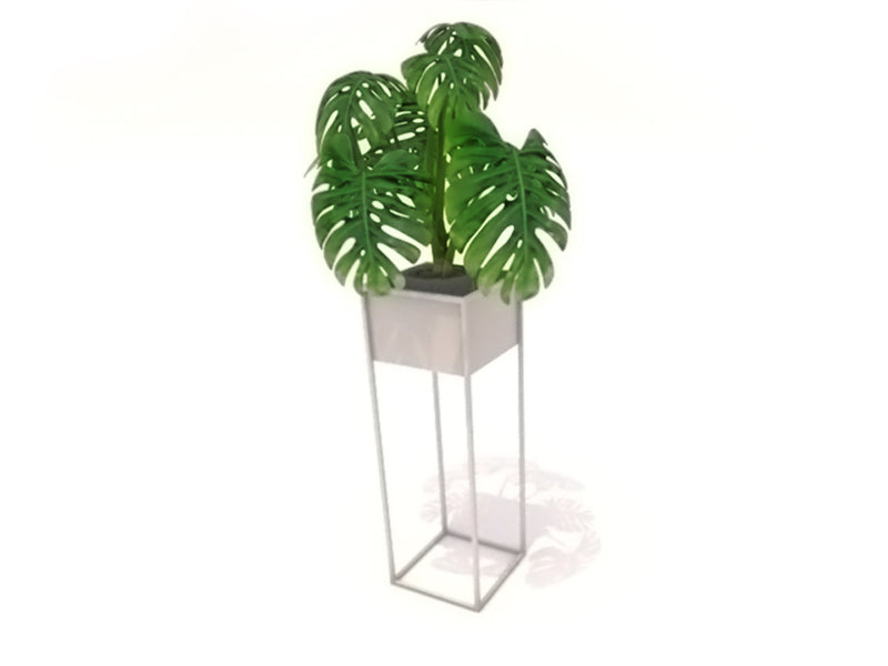 LINART Tall Planter