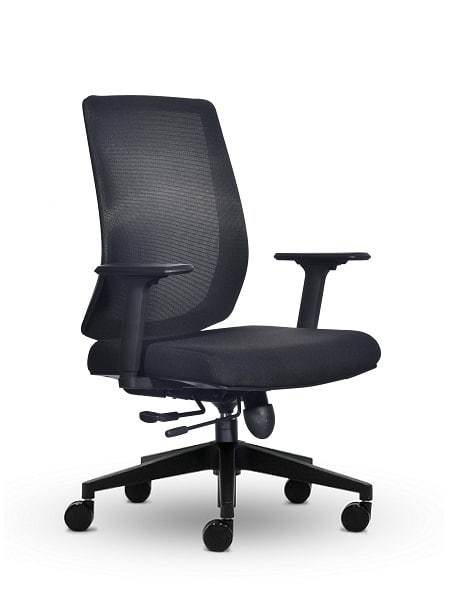 Volt Mesh Chair - Best Mesh Chairs for sale