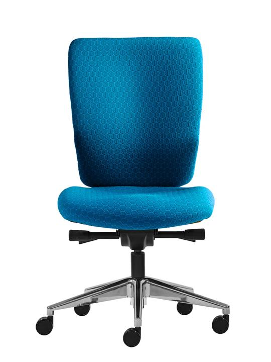 Linear Manager - Task / Desk Chairs - pimp-my-office-au