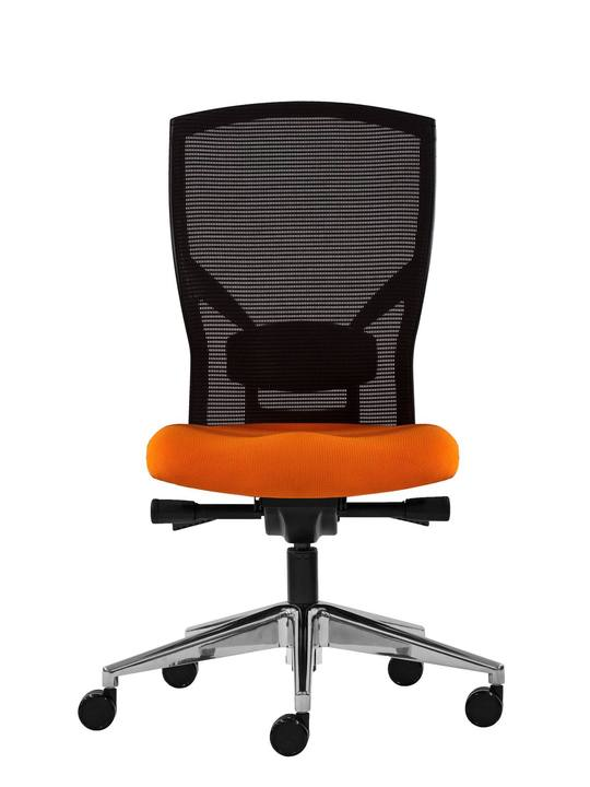 Breathe Mesh Chair - Task Chairs for Office