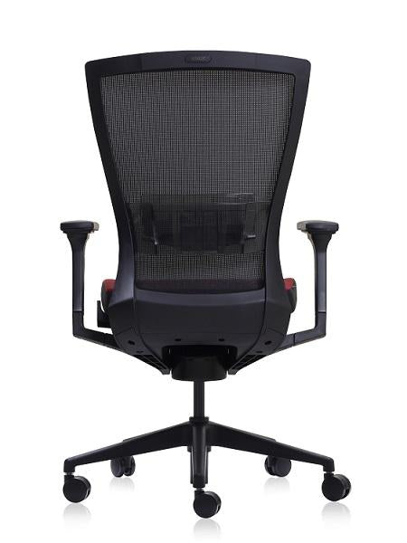 Q70 Task Chair - Office Task Chairs