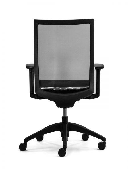Elevate office chair - Office chairs