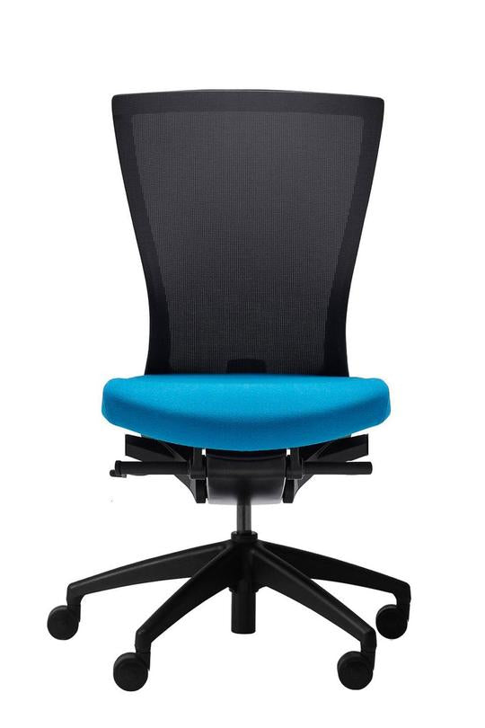Q70 - Task / Desk Chairs