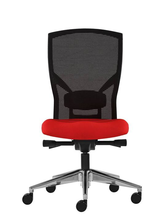 Breathe Mesh Chair - Task Chairs for Office Furniture
