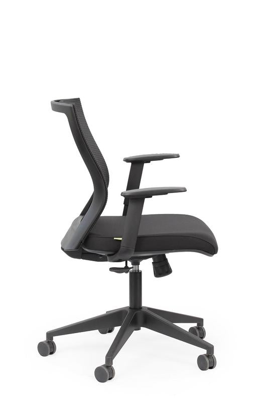 Balance Task Chair - Task Office Chairs