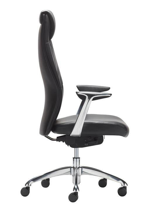 Altitude Chair - Boardroom/ Meeting Chairs - pimp-my-office-au