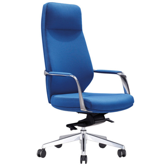 Acura-Executive Seating - Boardroom/ Meeting Chairs - Acura Executive Boardroom Office Chair