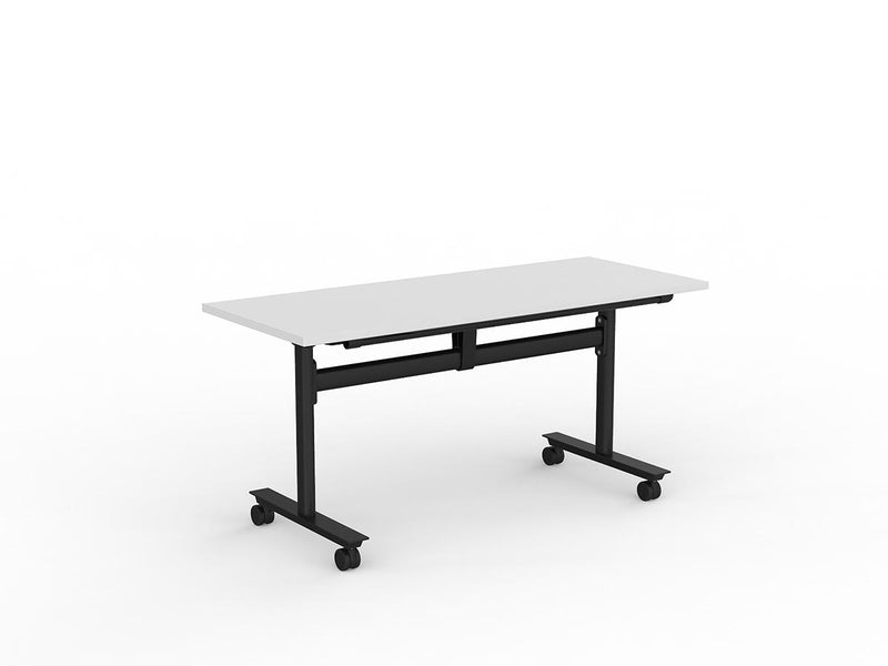 Agile Flip Table Tops - Flip Tables / Fixed tables - pimp-my-office-au